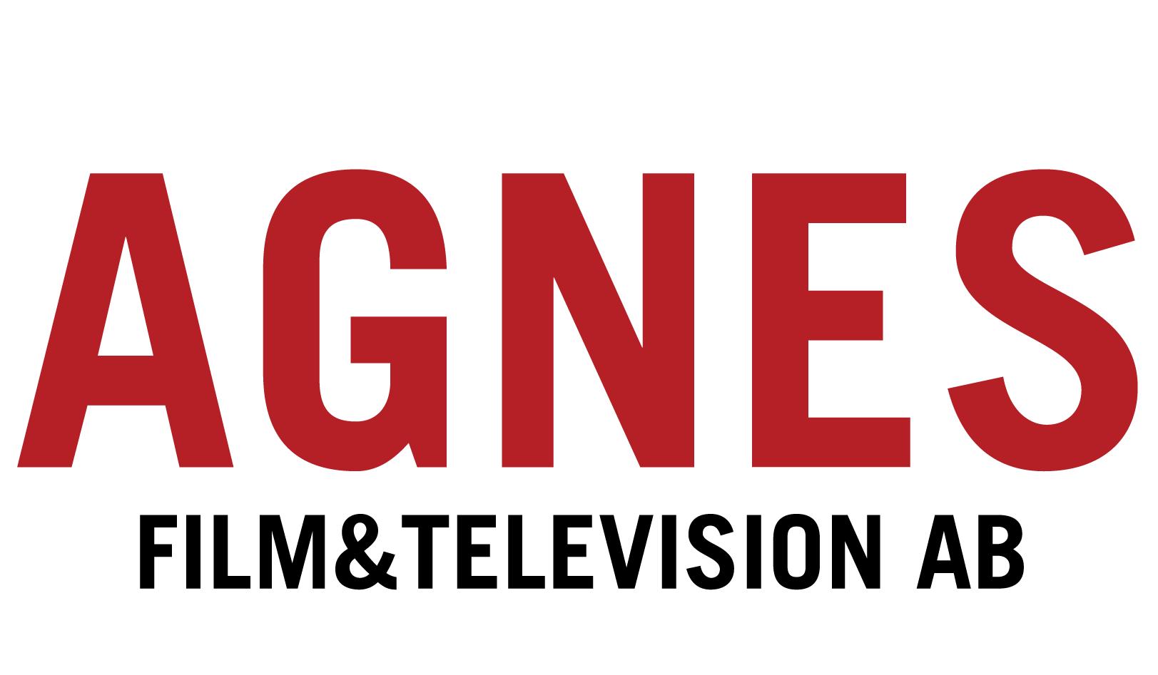 Agnesfilm & Television AB